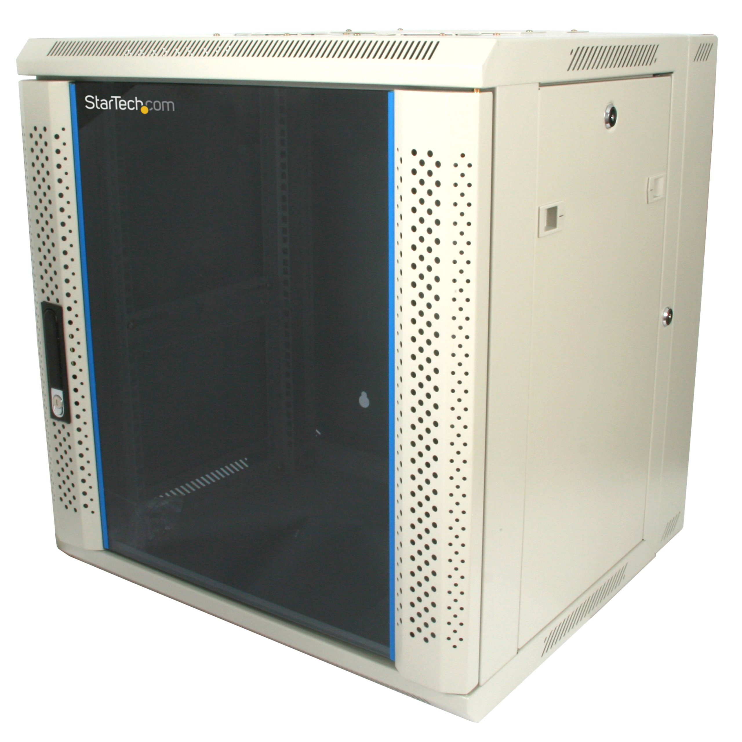 currents server matters nema smaller ge size making cabinet big courtesy of