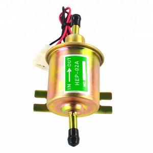 Wiring Electric Fuel Pump Wholesale, Fuel Pump Suppliers - Alibaba