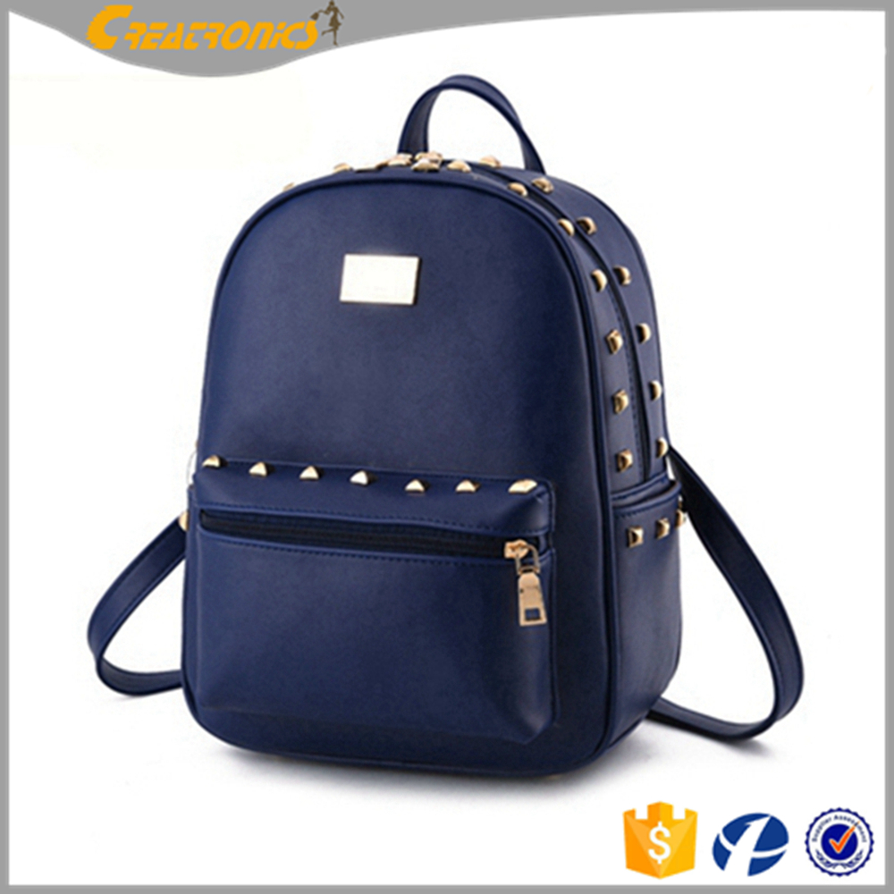 Leather Backpack Bagpack Women China Wholesale Womens Backpacks <strong>School</strong>