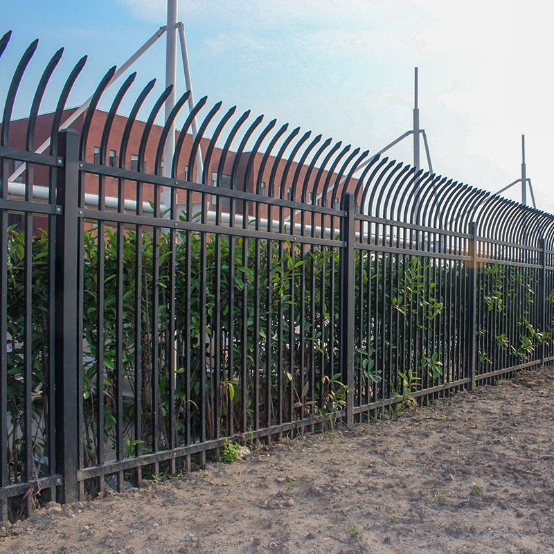 Casa Decoración Terraza Cerca De Puertas De Hierro Forjado Hierro Bruto Piscina Puerta Panel De La Cerca Buy Panel De Cerca 8x8 Paneles De La