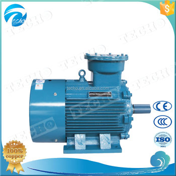 explosion proof squirrel cage single phase electric motor wiring  explosion proof squirrel cage single phase electric motor wiring diagram