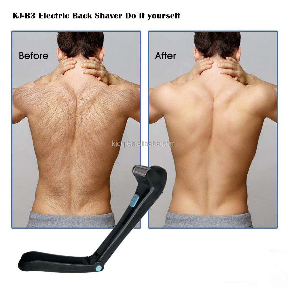 Back shaveradjustable body grooming kit for back hair removal do it back shaveradjustable body grooming kit for back hair removal do it yourself with body hair shaver buy back shaveradjustable body grooming kitback hair solutioingenieria Choice Image