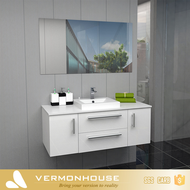 easy wall hung bathroom vanities cabinets. Easy Installation Wall Mounted Bathroom Vanity Cabinets Buy Cheap China bathroom vanity install Products  Find