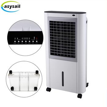 Foshan Möbel Elektro Tragbare Mini Klimaanlage Wiederaufladbare ...