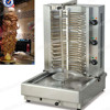 /product-detail/commercial-vertical-shawarma-rotisserie-electric-shawarma-broiler-60238439427.html