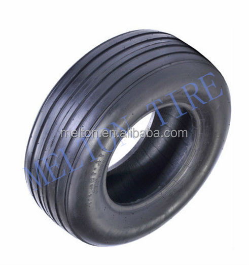 China Tire Manufacturer Supply Cheap Tractor Tire 19.5l-16.1 16.5l ...
