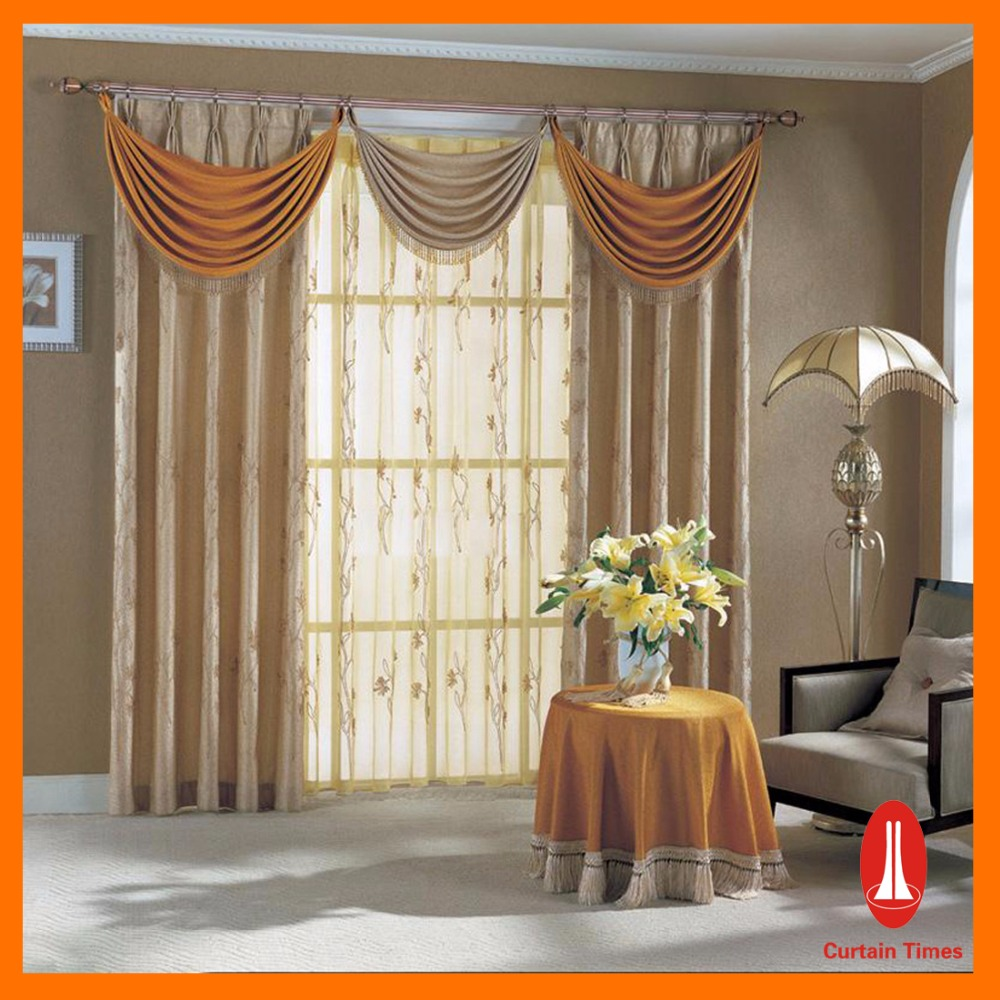 Curtain Times luxury interior design ideas curtains by motorized curtain manufacturer