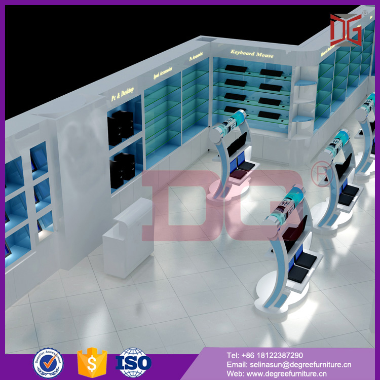 Computer Shop Design, Computer Shop Design Suppliers and ...