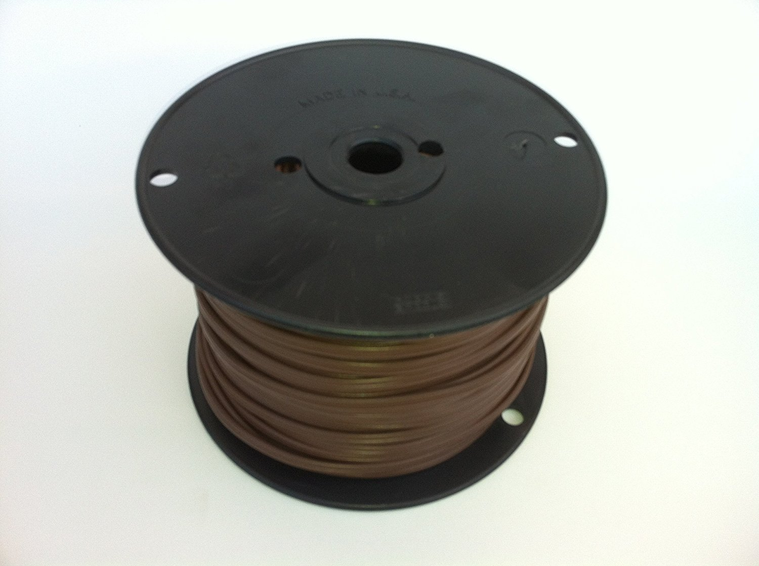 Cheap Spt 2 Lamp Cord, find Spt 2 Lamp Cord deals on line at Alibaba.com