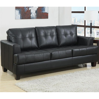 Fabulous Best Folding Sofa Bed Malaysia Price Price Of Sofa Cum Bed Buy Sofa Bed Malaysia Price Price Of Sofa Cum Bed Folding Sofa Bed Product On Alibaba Com Pdpeps Interior Chair Design Pdpepsorg