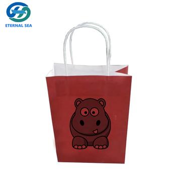 Famous Paper Bag Koala Template - Buy Paper Bag Koala Template,Paper ...