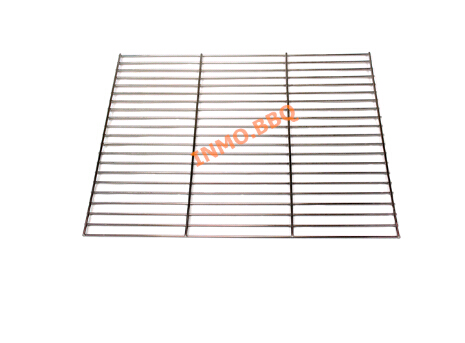 Stainless Steel Grill for BBQ