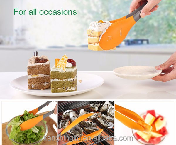 Silicone Utensil Sets 90