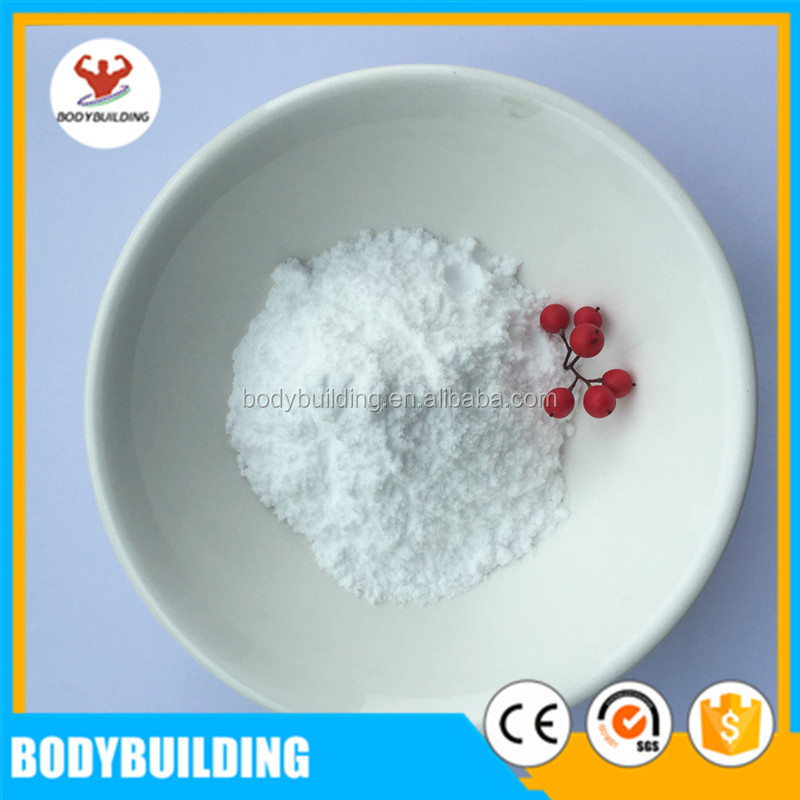 The gold sale Pharmactical Peptides Hcg 5000iu 2000iu Vials Lyophilized Hcg Powder with 99% Purity Injections for Weight Loss