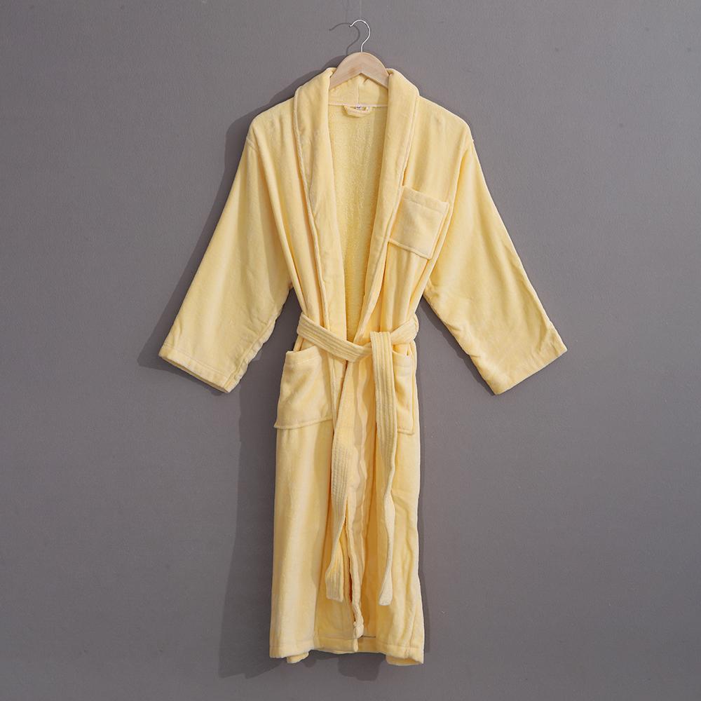 Lightweight Travel Robe c929308ae