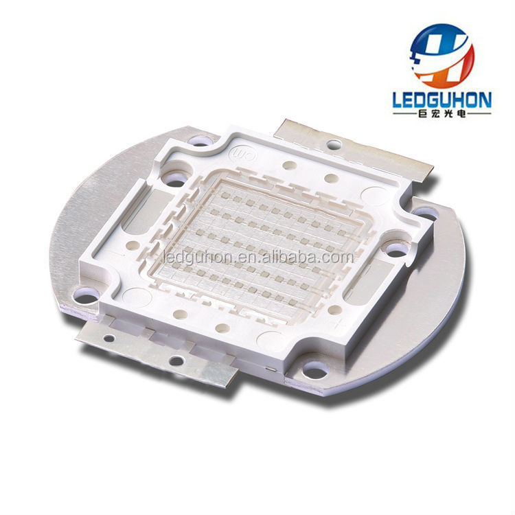 manufacturers supply 465nm blue led 50W Z1C