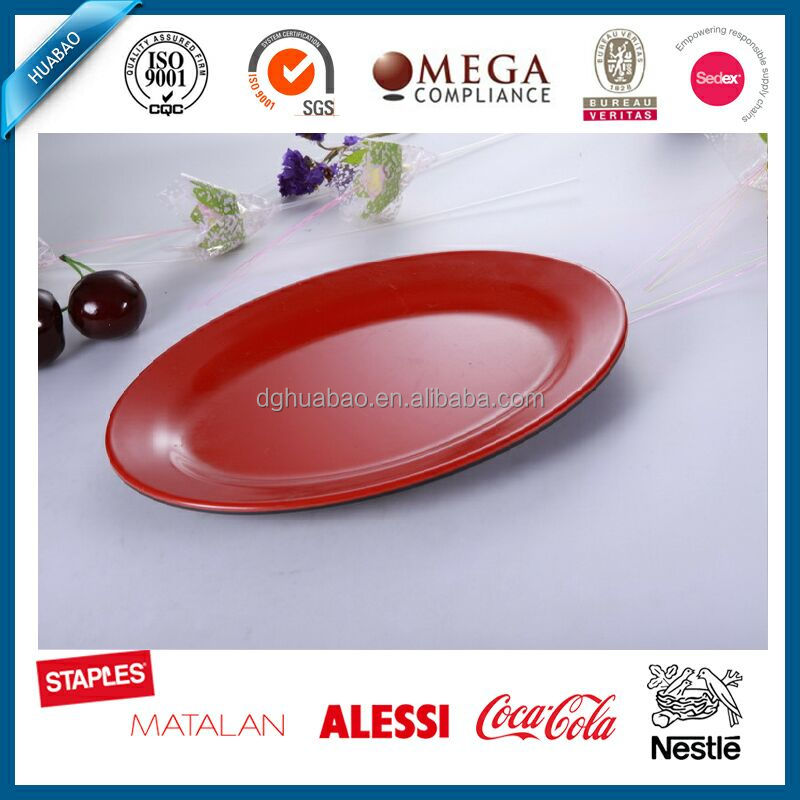 Oval Melamine Plates Oval Melamine Plates Suppliers and Manufacturers at Alibaba.com  sc 1 st  Alibaba & Oval Melamine Plates Oval Melamine Plates Suppliers and ...