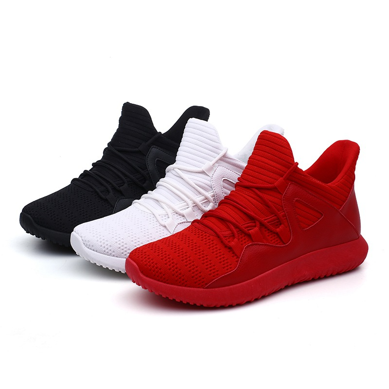 shoes running sport Popular with high all season men 2018 quality wY64g7Yx