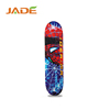 /product-detail/new-31-inch-2017-new-style-maple-skateboard-wholesale-flying-skateboard-60656090665.html