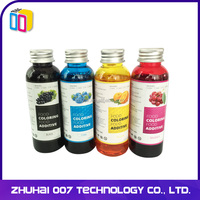 R230 edible ink edible Cartride edible Paper (Do not plug, smooth good)