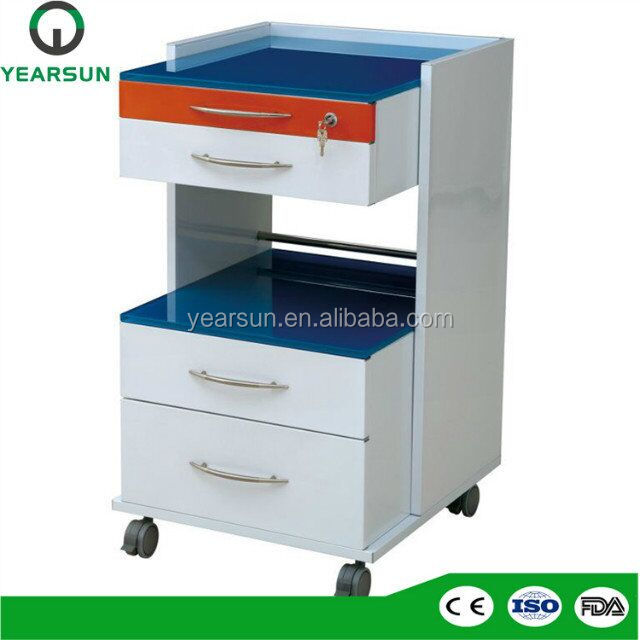 cabinets cabinet drawer storage mobile nationwide workbenches