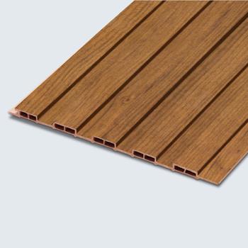 195 12mm Interior Decorative Pvc Composite Wood Wpc Ceiling Wall Panels Buy 195mm Interior Bathroom Wood Plastic Composite Wpc Ceiling Tiles