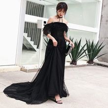 61167420f3160 Popular Dresses for Evning-Buy Cheap Dresses for Evning lots from ...