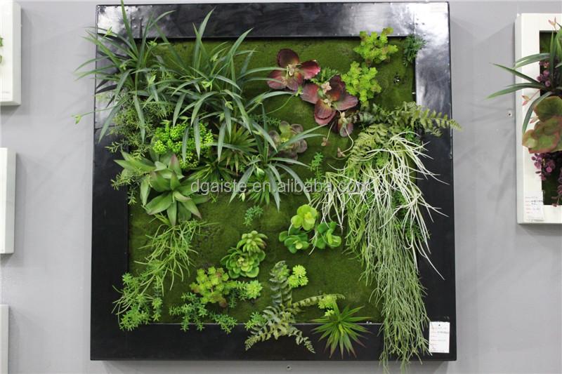 For Home Garden Tiles Deco 100 100cm Paint Color Indoor Artificial