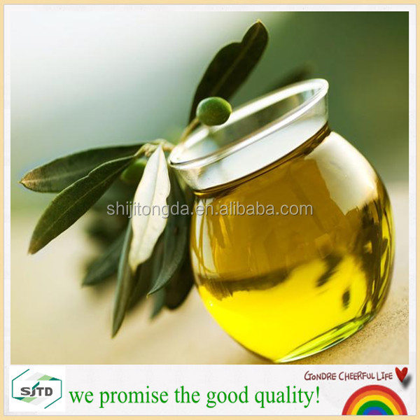 The most suitable price 99.5% refined blake castor oil price 8001-79-4 industrial grade