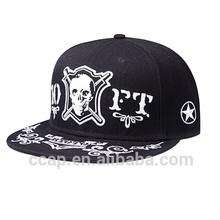şapka Boyama Resimleri Tanıtım Promosyon şapka Boyama Resimleri