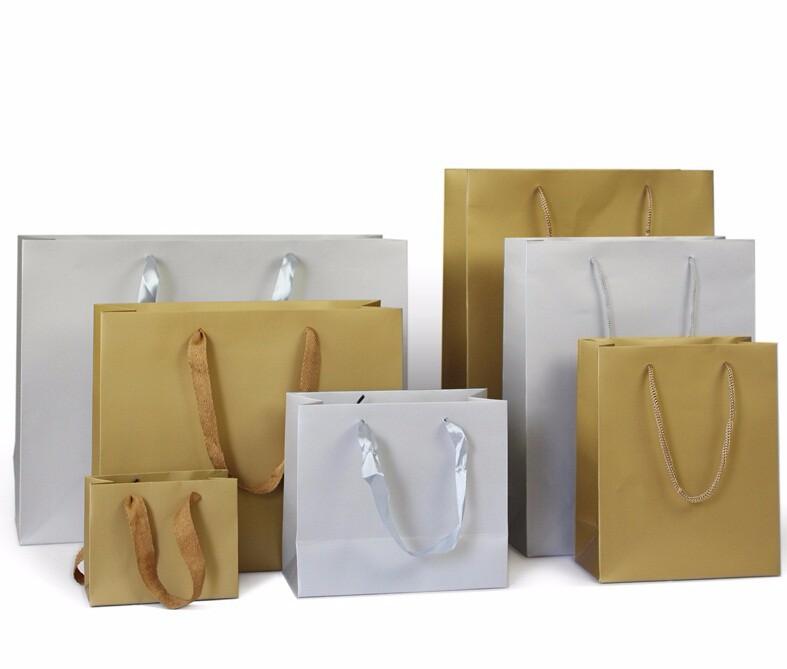 kleine goldene papiert ten f r hochzeitsfeier f r kleine silberne papiert ten mit griffen china. Black Bedroom Furniture Sets. Home Design Ideas