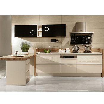 Hervorragende Qualität Von Morden Europäischen Standard Küche Schrank/küche  Schrank - Buy Küche Kochutensilien,Küche Kochutensilien,Küche ...