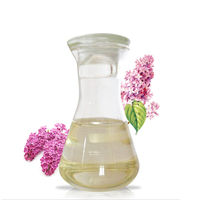 Factory Bulk High Quality Plant Extracted Clove Oil for Health Care