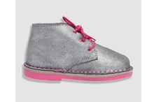 Kids shoes wholesale nice boot for girls outdoor shoes