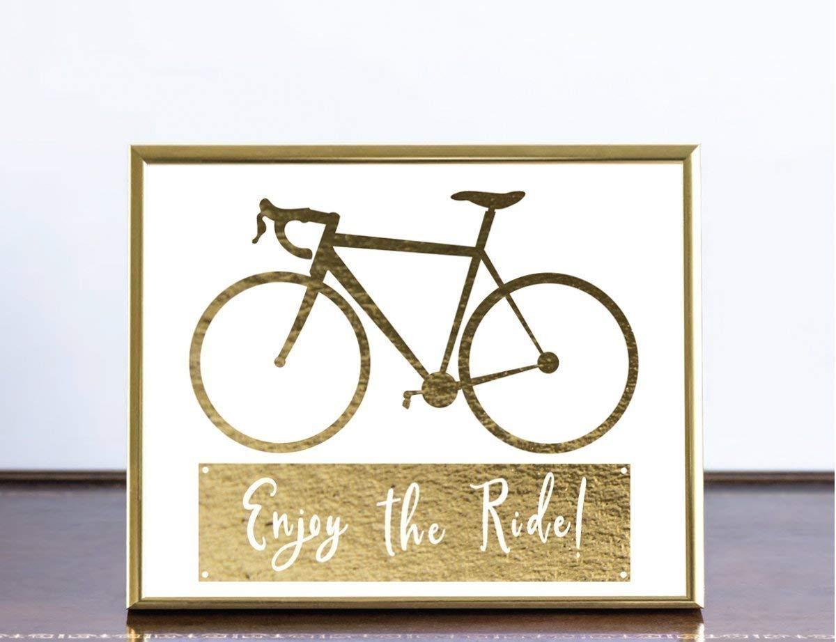 Cheap Gold Framed Wall Art, find Gold Framed Wall Art deals on line ...