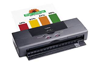 canon bjc 70 printer service repair manual