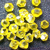 Price of 0.10 carat natural rough industrial diamond