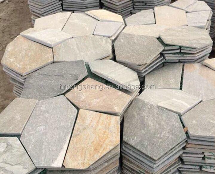 gro handel natursteinboden aussen kaufen sie die besten natursteinboden aussen st cke aus china. Black Bedroom Furniture Sets. Home Design Ideas