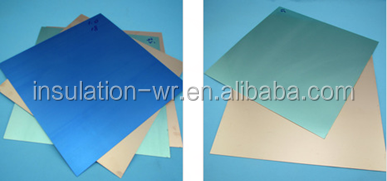 copper-clad Single sided FPCB epoxy resin