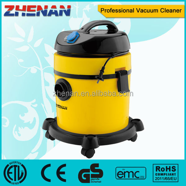 dry and wet vacuum cleaner ZN603 hand held well drilling