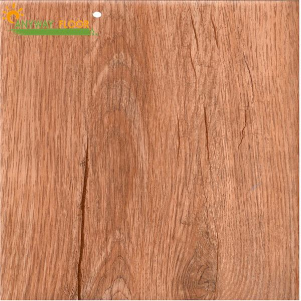 Price of PVC Vinyl Flooring hospital operation room vinyl flooring for Portable Garage From China