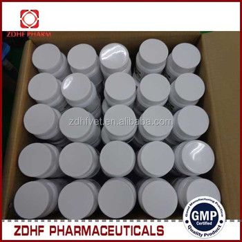 Enrofloxacin  Vitamin C Tan Trong Bột Kháng Sinh Y Học Cho Fish - Buy  Enrofloxacin Và Vitamin C Dành Cho Cá,Kháng Sinh Y Học Dành Cho