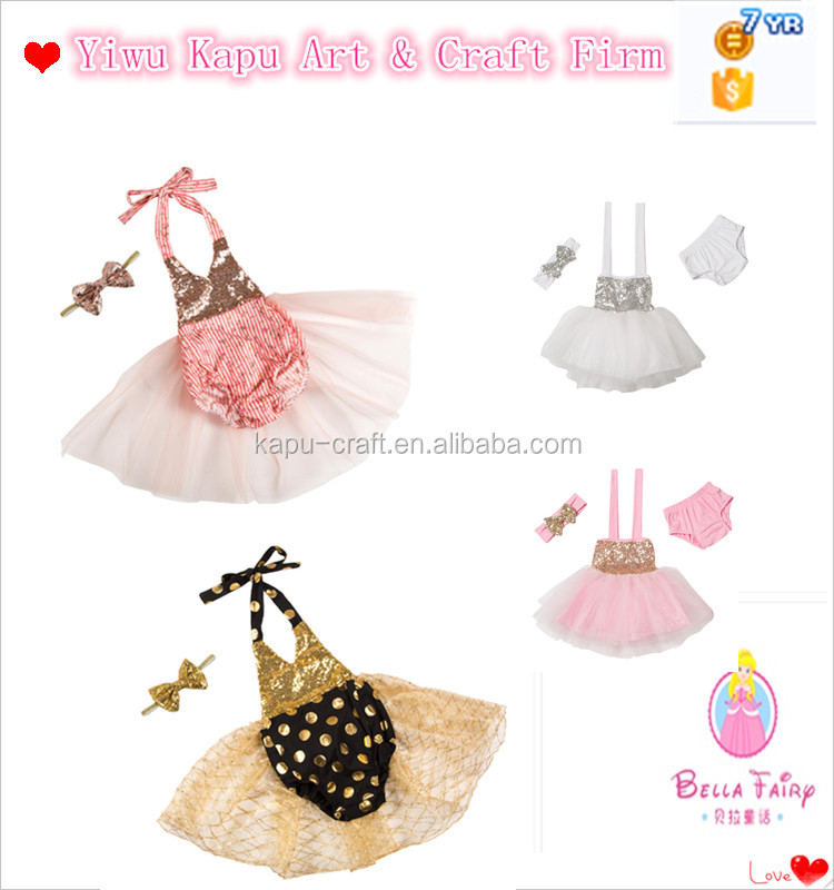 Online shopping for baby clothes philippines