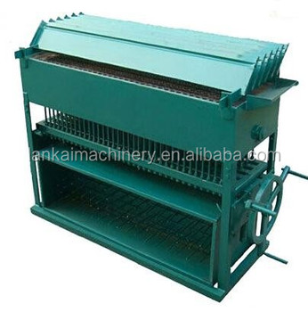 good quality Pillar candle machine candle machine