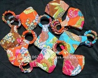 quilted purses bags
