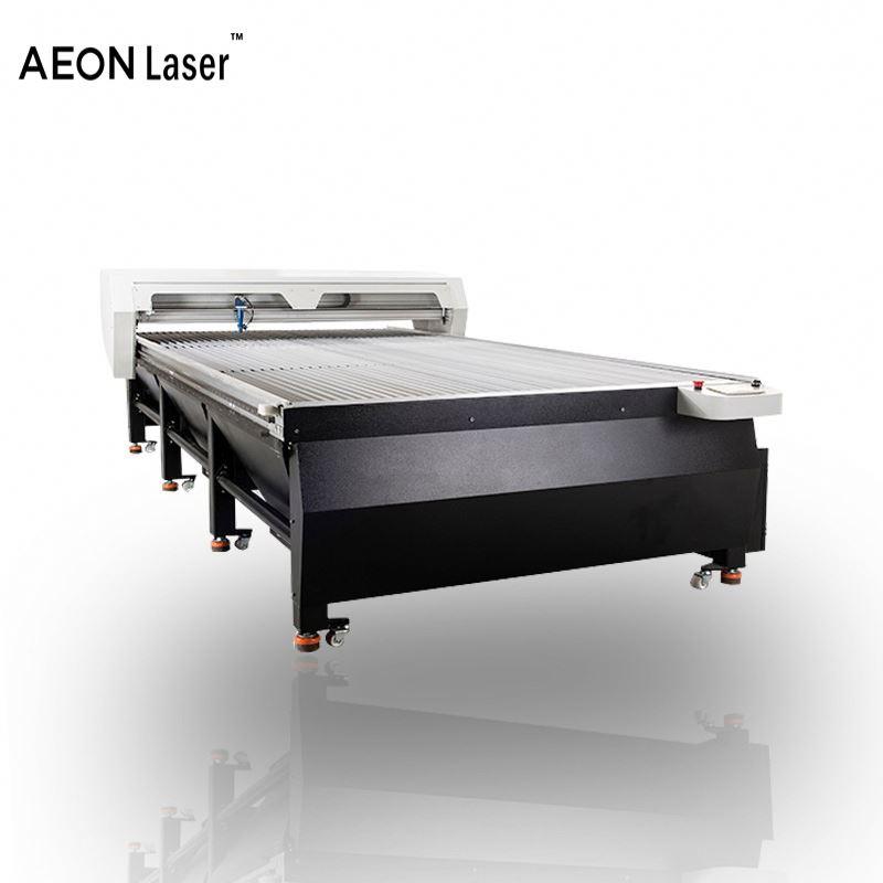1000 mm x 500 mm ou peut être découpé au laser en forme Tôle d/'acier//plaque de 4 mm d/'épaisseur