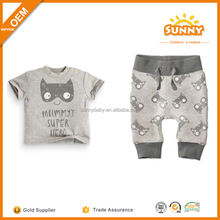 Kids Sublimation T-shirt Toddler Boy Shirt T-shirts for Kids