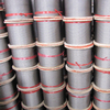 Supply Low Price Stainless Steel Wire Rope With Factory