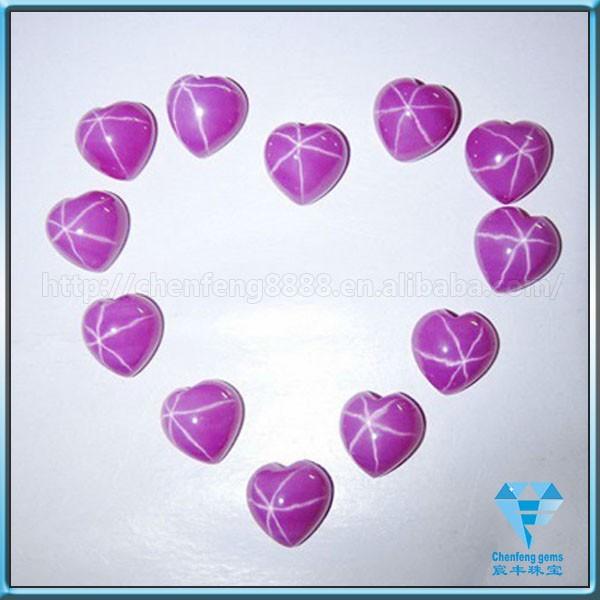 China Star Sapphire Beads China Star Sapphire Beads Manufacturers