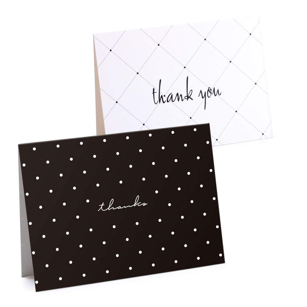 Bulk Greeting Cards Wholesale Cards Suppliers Alibaba